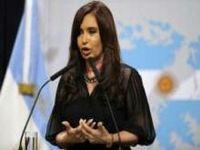 Cristina quer cooperação de ONU com CELAC e UNASUL. 18673.jpeg