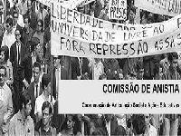 Maior acervo online sobre ditadura brasileira é relançado em São Paulo. 25673.jpeg