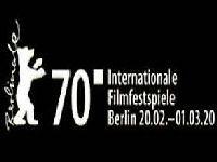 Principais estudios de cinema chineses cancelaram sua presença no Festival Internacional de Berlim. 32673.jpeg