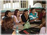 MEC implanta 150 novas escolas técnicas até 2010