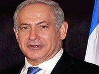 Netanyahu escafedeu-se. 20674.jpeg