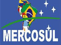 Uruguai isolado e pressionado por Brasil e sócios no Mercosul. 24674.jpeg