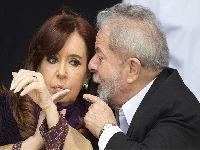 Brasil-Argentina: boas perspectivas. 26674.jpeg