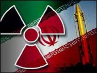 Irão: Só pode haver solução negociada