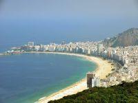 Copacabana, o bairro mais idoso do Brasil. 22675.jpeg