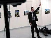 O vexame estadunidense na Síria e o assassinato do embaixador russo.. 25675.jpeg