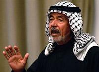 Primo de Saddam Hussein  será executato nos próximos 30 dias