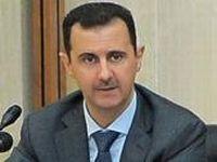 Bashar al-Assad, Síria e a verdade sobre armas químicas. 17676.jpeg