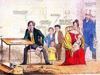 País tem menor taxa de desemprego da história. 18676.jpeg