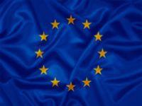 As novas sanções antirussas adotadas pela UE. 20676.jpeg