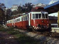 Os Verdes discordam da solução de mobilidade entre Coimbra e Lousã apresentada pelo Governo. 26676.jpeg