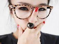 Mulheres usam mais óculos, diz IBGE. 31676.jpeg