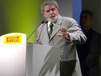 Lula :