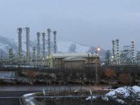 Rússia: remoção de sanções aumenta o comércio com Irã. 23677.jpeg