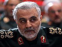 A geopolítica de Soleimani, um ano depois. 34677.jpeg