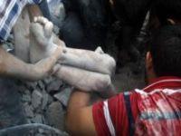 Virou mania: Ataque israelense contra escola da ONU em Gaza mata 10. 20678.jpeg