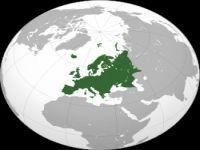 Europa e a razão delirante. 21678.jpeg