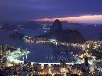 Brasil: uma visão otimista. 23678.jpeg