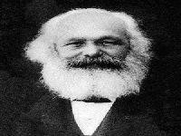 Dois eventos iniciam programação pública de grupo sobre obra de Marx. 28678.jpeg