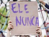 Brasil: Diga não ao retrocesso diante da ameaça do fascismo. 29678.jpeg