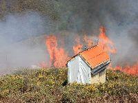 Incêndios florestais: cientistas da FCTUC desenvolvem tecnologia para proteção de pessoas e bens. 30678.jpeg