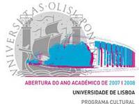 Mostra do Livro da Universidade de Lisboa