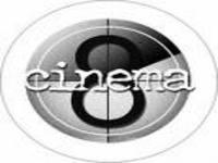 Fascismo no cinema