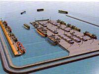 Porto de Santos: soluções viárias. 17679.jpeg