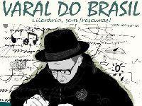 Varal do Brasil. 24679.jpeg