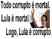 A lógica silogística do juiz Manoel Mouro. 26679.jpeg