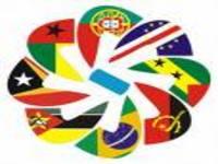 XVI Reunião Ordinária de Pontos Focais de Cooperação da CPLP