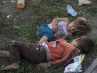 UNICEF lança apelo humanitário de 2 bilhões de dólares pelas crianças. 23680.jpeg