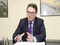 Instituto Brasileiro do Turismo - Embratur nomeia novo presidente. 24680.jpeg