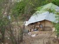 Programa combate pobreza na área rural