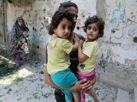 Por que Israel vai perder a guerra. 20681.jpeg