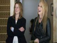 Locarno - Streep e Norton na abertura do Festival de Filme. 22681.jpeg