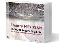 O que a televisão russa diz sobre o livro de Thierry Meyssan. 27681.jpeg