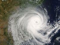 Fortes chuvas provocaram dezenas de mortos e milhares de desalojados em Moçambique. 30681.jpeg