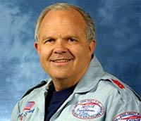 Equipes de socorro ainda não encontraram o americano Steve Fosset