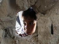 As mentiras de Israel: sem olhos em Gaza. 20682.jpeg