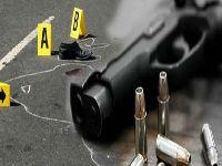 Arma de fogo mata a cada hora uma criança ou adolescente no Brasil. 30682.jpeg