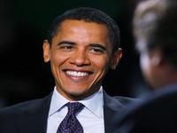 Obama mudará relação dos EUA com a América Latina, crê Lula