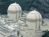 Fukushima: Oceano Pacífico envenenado, milhões em risco?. 18683.jpeg