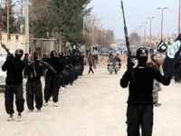 ISIL ataca no Iraque e Líbano. 20683.jpeg