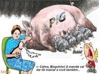 Prenderam Dirceu, para prender Lula e golpear Dilma. 22683.jpeg