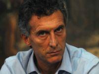 Governo Macri já demitiu mais de 24 mil trabalhadores. 23683.jpeg