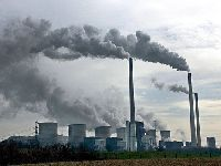 Conferência do Clima: empresários pressionam por financeirização de florestas, mas Governo resiste. 27683.jpeg