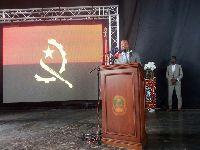 Paz, soberania e heróis são homenageados em Angola. 30683.jpeg