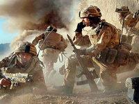Falha da Política Externa dos EUA: Desenvolvimento sim, Ocupação Militar, Não!