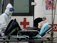 Carol Vinhas: O silêncio e a irresponsabilidade do Conselho Federal de Medicina frente à pandemia. 34684.jpeg